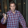Adam Sandler blasted in leaked emails-Image1