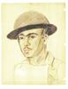 Orangeville veteran reflects