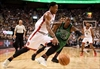 Raptors roar to 107-97 win over Celtics-Image1