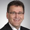 Bruce/Grey MPP Walker writes to education minister about EA cuts