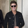 Zac Efron 'in love' with new girlfriend-Image1