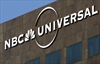 NBCUniversal settles with unpaid interns for $6.4M-Image1