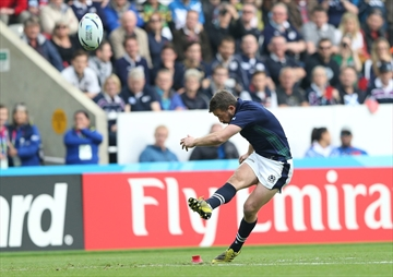 Scotland beats Samoa 36-33, reaches RWC quarterfinals-Image1