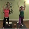 Your Life: Yoga