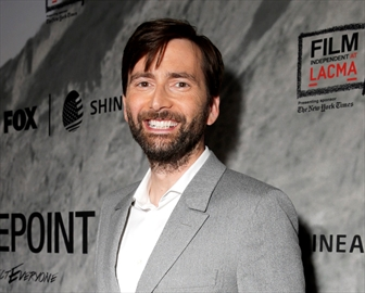 Tennant: New direction for 'Broadchurch' season 2-Image1