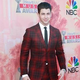 Nick Jonas' fame struggles-Image1