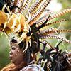 CariVaughan Caribbean Festival