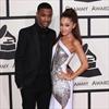 Ariana Grande and Big Sean split-Image1