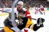 Tatar, Vanek lead Red Wings past Penguins-Image1