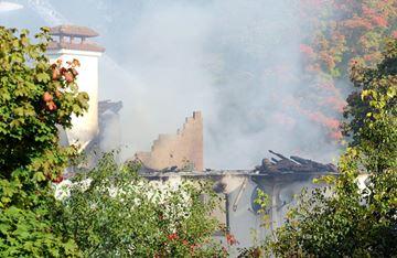 Fire-10230 Goreway