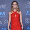 Emily Blunt's relaxed approach to motherhood-Image1