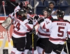 Verrier scores 2 as Remparts down Oceanic 5-2-Image1