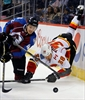 Ferland scores twice as Flames beat Avs 2-1-Image1
