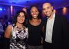 Stouffville 10th Annual Business Awards Gala