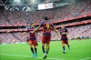 Barcelona gets favourable draw in Champions League groups-Image1