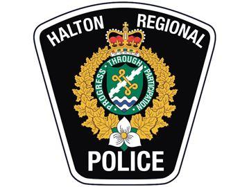 Halton police wants your unused prescription drugs