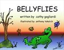 Bellyflies
