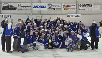 RUSSELL CUP
