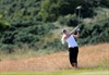 Recari, Ryu share lead at Royal Birkdale-Image1