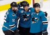 Sharks find redemption after years of disappointment-Image1