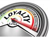 Loyalty and commitment distinguish lawyer Jeffrey L. Eason