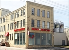 Building sold