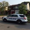 Police investigating suspicious death of man in Pickering