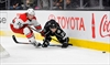Ryan scores twice to lift Canes over Kings 3-1-Image5