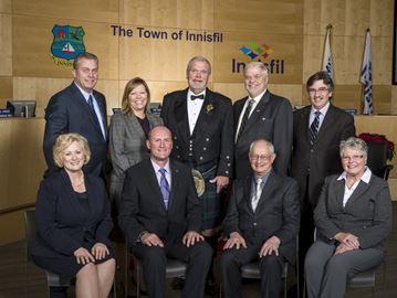 Boathouse control bylaw redundant, Innisfil council decides