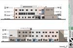 New Alliston school requires minor variance