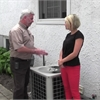 Your Life: Give your AC unit some shade