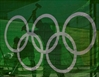 3 Russian medallists among 11 positives in 2012 Games retests-Image1