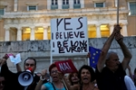Greece hits new low as bailout to expire, default looms-Image1