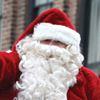 Port Hope Santa Claus Parade