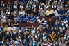 Canucks' sellout streak snapped at 474 games-Image1