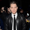Michael Buble to host BRIT Awards 2018?-Image1
