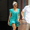 Eva Mendes mourning brother-Image1
