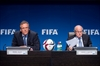 FIFA kicks off 2026 World Cup bidding; 2022 start left open-Image1