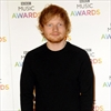 Ed Sheeran likes to please women-Image1