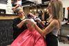 Asta Hairsyling School