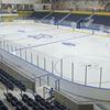 Mattamy Athletic Centre
