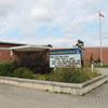 Meaford schools review moves forward