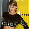 Taylor Swift wins big at MTV VMAs-Image1