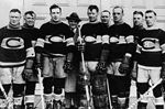 How fruit brought the Habs to Grimsby