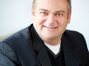 Bob Kwapis
