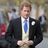 Britain's Prince Harry 'can't wait' to meet niece-Image1