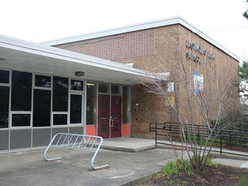 Eastmount Park School