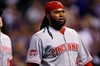 Royals get Cueto in trade with Reds-Image1
