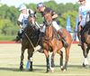 Action and Glitz Abounds at the Polo for Heart