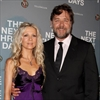 Russell Crowe doesn't want to get divorced-Image1